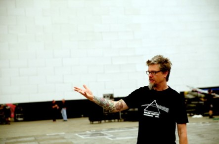 roger-waters-the-wall-au-03