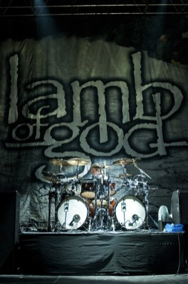 Lamb of god | Fotógrafo: Jean-pierre Cabañas