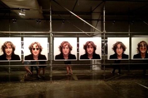 Let's Rock Expo - Sao Paulo 2012
