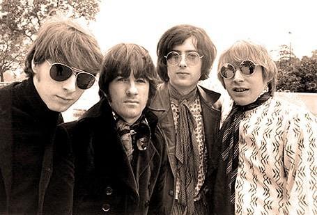 Led Zeppelin - Hito 1