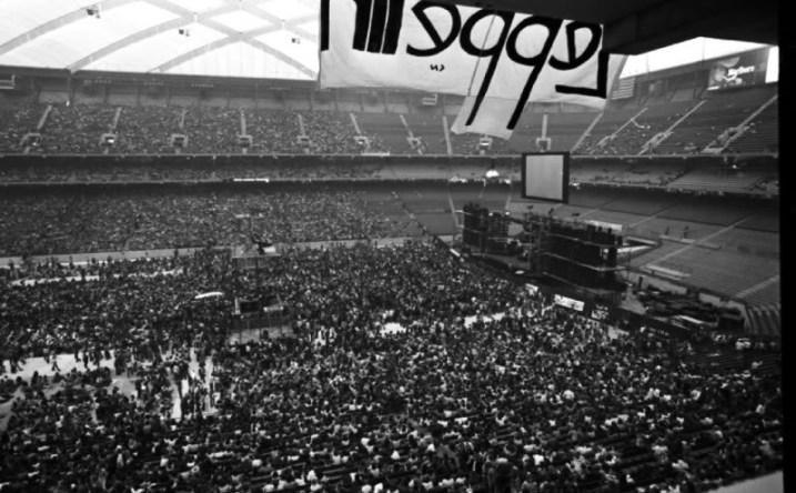 Led Zeppelin - Hito 11