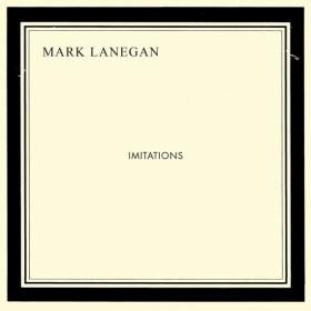 Mark Lanegan - Imitations (2013)