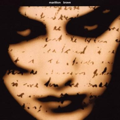 Marillion - 'Brave' | 07 de febrero 1994