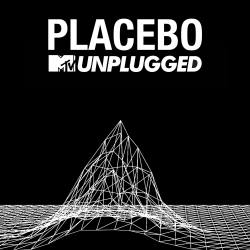 Placebo - 'Placebo–The Bitter End. MTV Unplugged' (2015)
