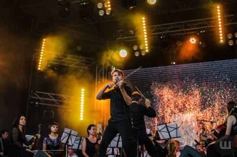 Instrum Fest 2019