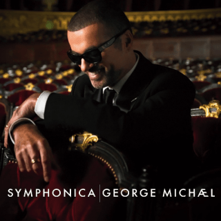 George Michael - Symphonica Deluxe Edition (2014)