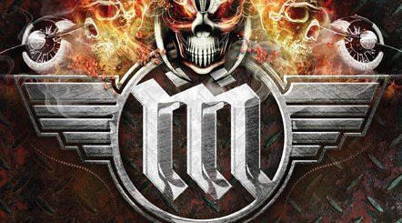 Motorhead - The Many Faces Of Motorhead (2015)