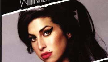 amy winehouse discography 320 torrent download