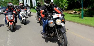 touring forwot