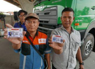 SIM Gratis UD Trucks