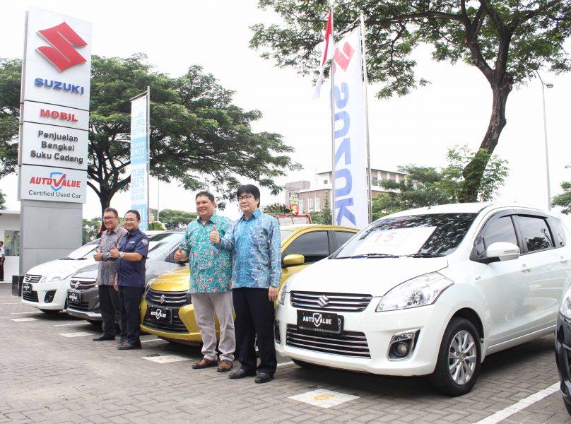Biaya Balik Nama Mobil Ertiga 2012 - Main Game d