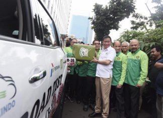 solar biodiesel 30
