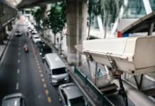 tilang elektronik berlaku di jalan tol
