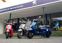 peugeot motorcycles djanggo2