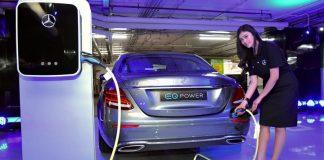 PLN diskon pengecasan kendaraan listrik