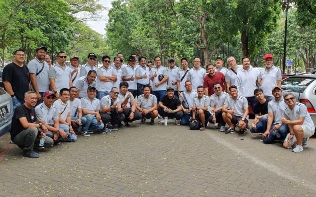 komunitas star wagon owners indonesia