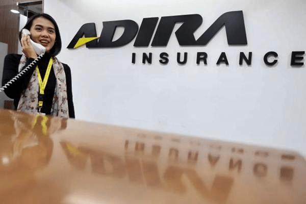 Adira insurance 2021