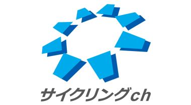 株式会社ロックオン