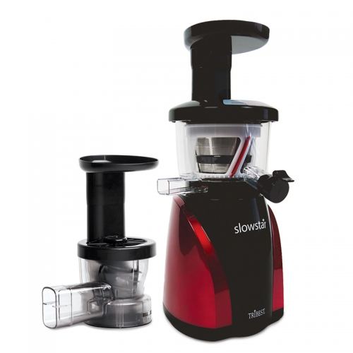 Slowstar Vertical Juicer
