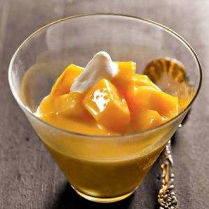 mango_cream_custard