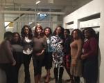 Pregnancy SOS Event Feedback