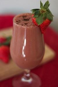 chocolate_cinnamon_smoothie