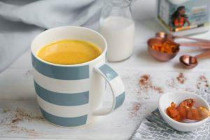 Turmeric-Milk-5-1024x683