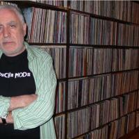 Γιάννης Πετρίδης: Τα 100 κορυφαία κομμάτια όλων των εποχών σύμφωνα με τους ακροατές του στα τέλη των 80's !