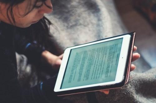 cum citești cărți gratis online