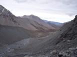 Photo of Cameron valley