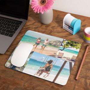 Stationery & Mouse-mats