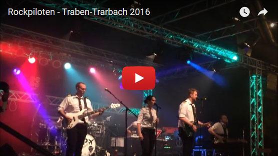 Traben2016