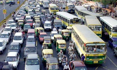 Traffic-jam-in-Delhi-008