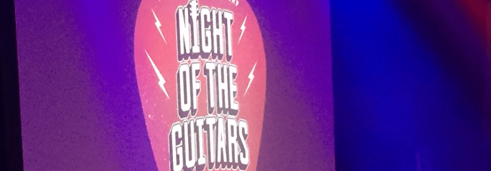 night of the guitars burgdorf logo pic by rockpoint