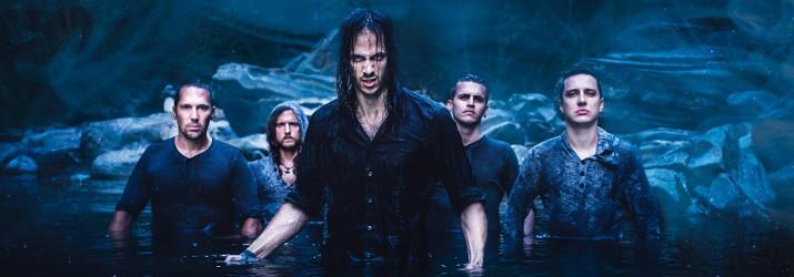 arcaine band