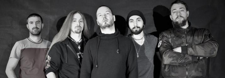 Razorrock band
