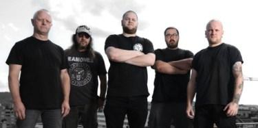 blackwall band