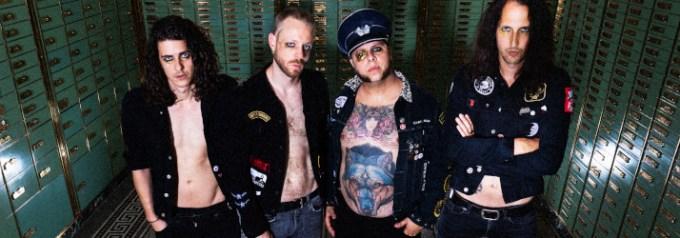 Bitch Queens Band