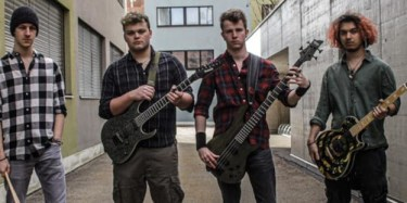 Clinical Death Band