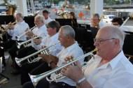 Shiny Trumpets!
