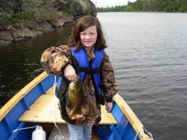 Rockport-fishing