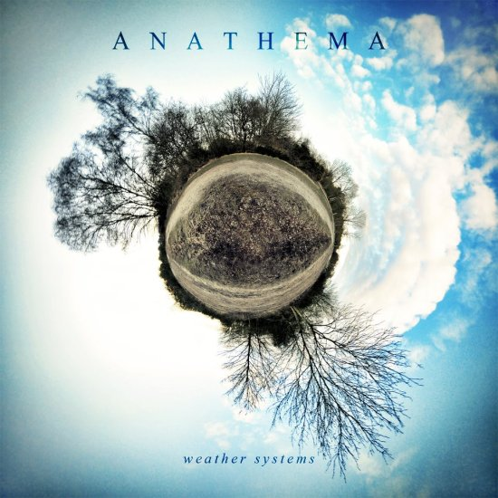 anathema weather