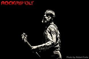 Tool - Nashville - 27