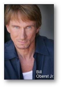 Bill Oberst Jr.