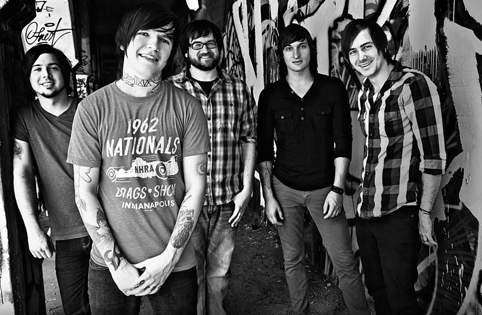 FRAMING HANLEY GIVES FANS THREE NEW SONGS FOR FREE! - RockRevolt Mag