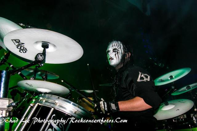 slipknot.joey2