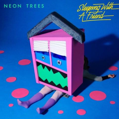 neon trees 2