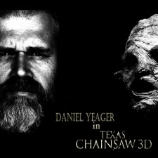 INTERVIEW: DANIEL YEAGER – LEATHERFACE