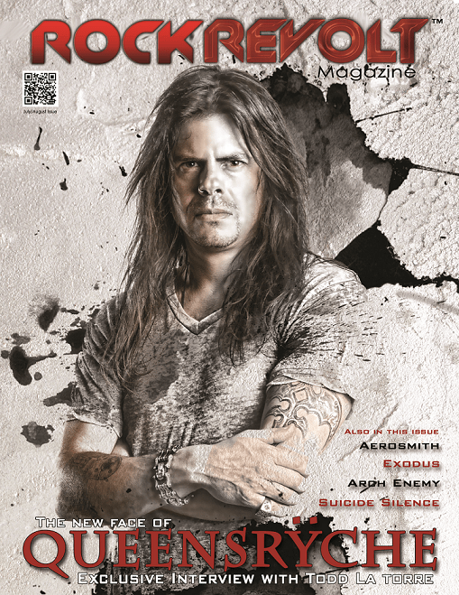 July.Aug.2014.Issue11.Queensryche.