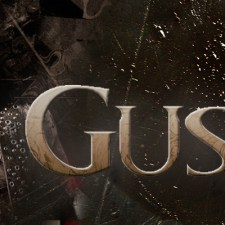 INTERVIEW: GUS G